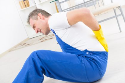 vocational expert for workers' compensation claims