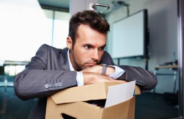 wrongful termination case