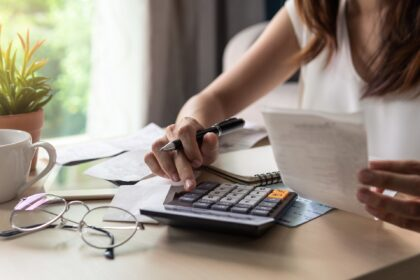 vocational expert in calculating loss of earning capacity