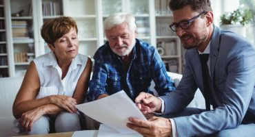 life care planning experts in litigation